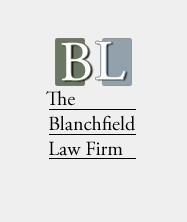 AFFILATED BUSINESS COUNSEL